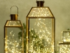 holiday-lanterns-with-stargazer-christmas-lights-inside-from-terrain-gardenista_0