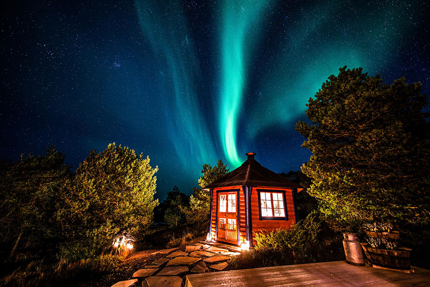 fairytale-architecture-norway-3__880